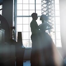Wedding photographer Dmitriy Andreevich (dabphoto). Photo of 17.03.2017