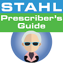 Prescriber's Guide, Stahl's Psychopharmacology, 6e icon