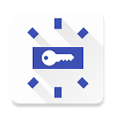 AirOn - Premium key