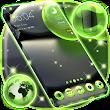 Thème HD Launcher icon