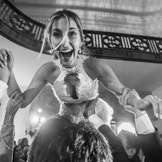 Wedding photographer Jean Yoshii (jeanyoshii). Photo of 11.12.2018