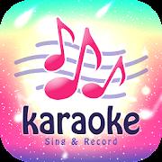 Karaoke Sing : Record
