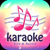 Tải Hat karaoke APK