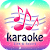 Karaoke Sing : Record file APK for Gaming PC/PS3/PS4 Smart TV