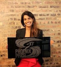 Photo: Shradha from ContextMedia