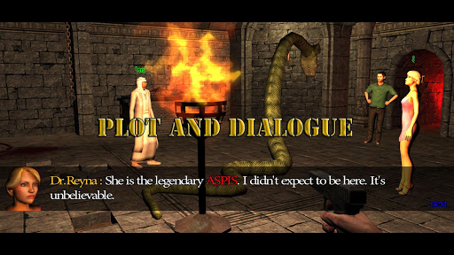 Dungeon Shooter V1.1  image 9