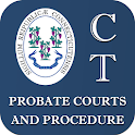 Connecticut Probate Courts