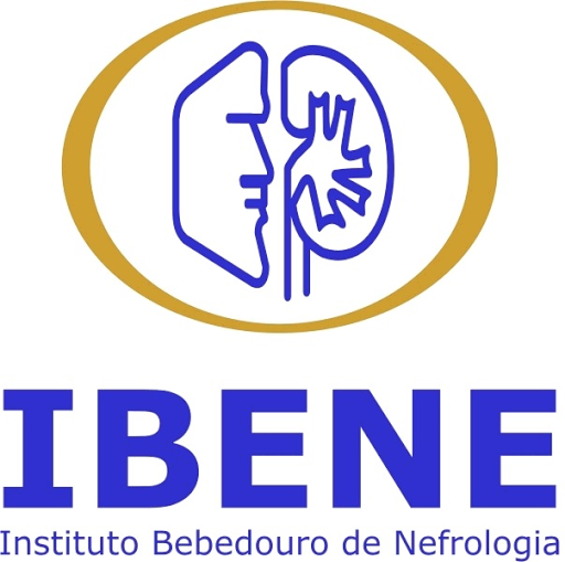 IBENE