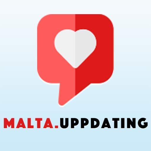 Malta datování chat