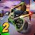 BURNING ASPHALT: Moto file APK Free for PC, smart TV Download