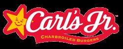 carl's jr