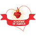 ACADEMIE DE L'AMOUR icon