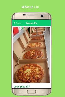 Kalbarri Pizza Pasta 555 - náhled