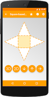 Geometry Helper (Shapes) - náhled