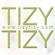 Tizytizy Download on Windows