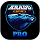 Download Kradd VPN PRO For PC Windows and Mac