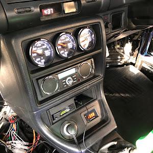 シビック EF9 E-EF9シビックのカスタム事例画像 達也さんの2020年02月09日18:45の投稿