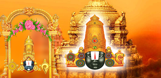 Lord Balaji Wallpapers Apps On Google Play
