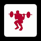 SquatCoach: Squat Form Check