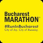 Bucharest MARATHON icon