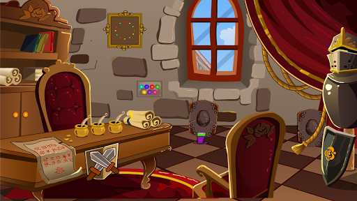 Escape From Fantasy House for PC
