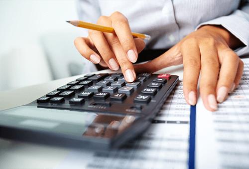 как правильно осуществить выплаты