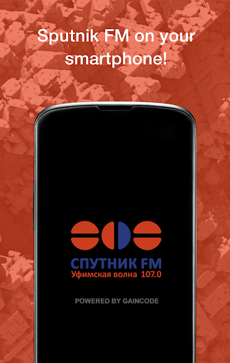 Sputnik FM