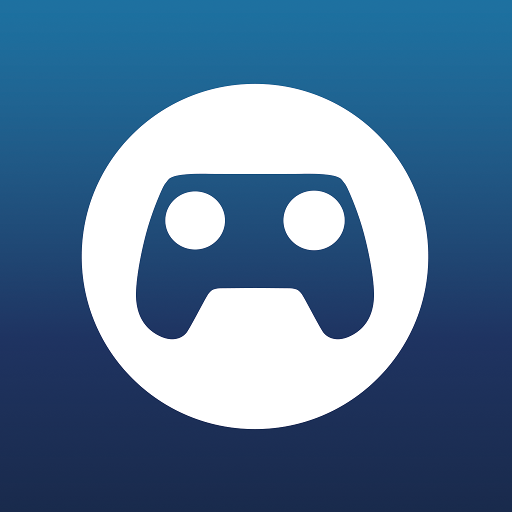 Steam Link – Apps on Google Play
