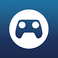 Steam Link apk