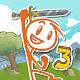 Draw a Stickman: EPIC 3 for PC Windows 10/8/7