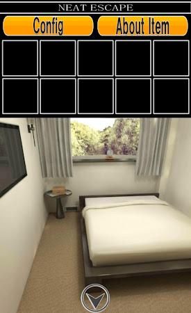 Escape Game:Camper 1.0.4 screenshot 490740