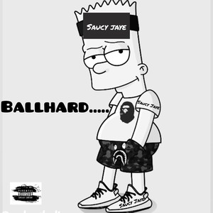 Ball hard Upload Your Music Free