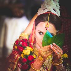 Wedding photographer Knot-O-Ring Sidd (knotoring). Photo of 12.05.2016