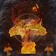 Nükleer Defans (Kule savunma) (game)