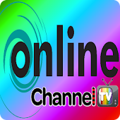 TV Online Plus HD