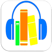 Stories Audiobooks
