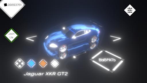 Music Racer 1.59 screenshots 5