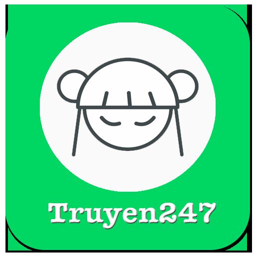 Truyen247 - Đọc truyện tranh manga online v1.3 [AD-Free]