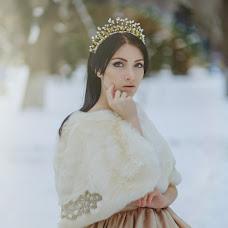 Wedding photographer Murad Zakaryaev (love-photo05). Photo of 18.03.2017