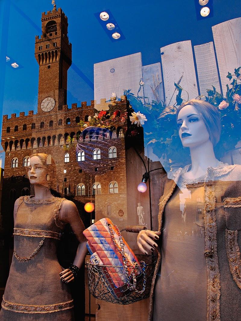 Firenze lo sai... di prometeo
