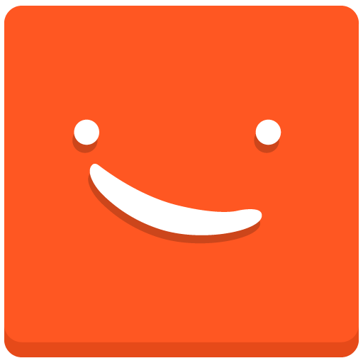 HappyClub Panamá app (apk) free download for Android/PC/Windows