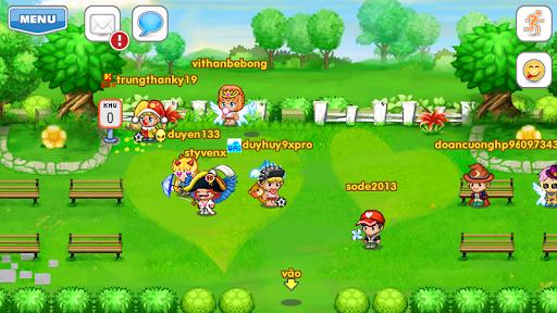 Avatar DK 2.6.0 screenshots 3