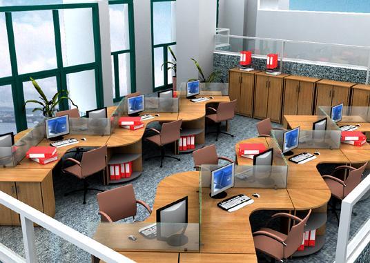 Image result for Sắp xếp văn phòng làm việc