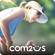 Game Golf Star™ APK for Windows Phone