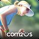 ゴルフ コンクエスト(Golf Conquest)ゴルコンで全国のゴルフ場、ゴルフコースを制覇しよう