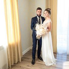 Wedding photographer Natalya Yankovskaya (nyankovskaya). Photo of 28.04.2018