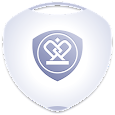 MultiKey Prestigio icon