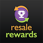 Resale Rewards
