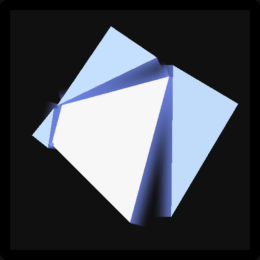 Infinite Slice (game)