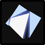 Infinite Slice 1.1.8